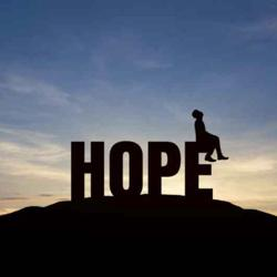 Psychoanalysis with Hope  Clubhouse