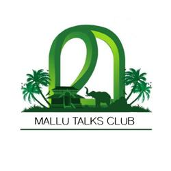 MALLU TALKS CLUB Clubhouse