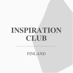 INSPIRATION CLUB FINLAND Clubhouse