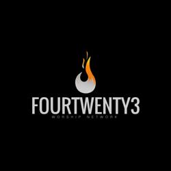 #FourTwenty3 Worship Clubhouse