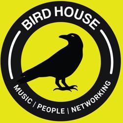 Bird House Clubhouse