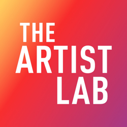 The Artist Lab Clubhouse