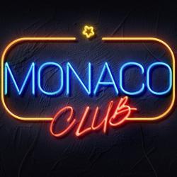 Monaco Club Clubhouse