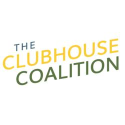 The Club Coalition  Clubhouse