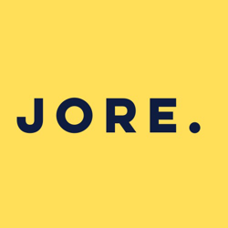 Jore Clubhouse
