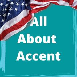American Accent Learners Clubhouse