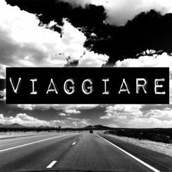 VIAGGIARE Clubhouse