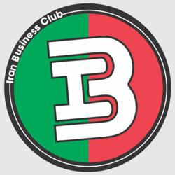 Iran Business Club Clubhouse