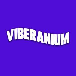 VIBERANIUM  Clubhouse