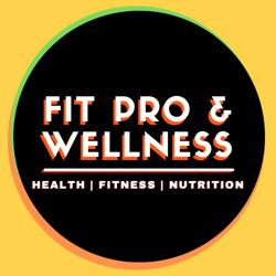 Fit Pro and Wellness  Clubhouse