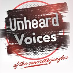Unheard Voices OTCJ Clubhouse