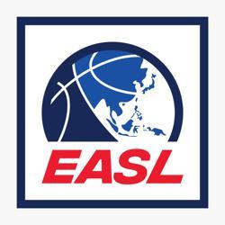 East Asia Super League Clubhouse