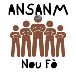 Ansanm Nou Fò Clubhouse