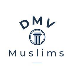 DMV Muslims Clubhouse
