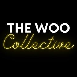 The Woo Collective Clubhouse