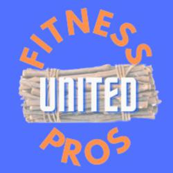 Fitness Pros United Clubhouse
