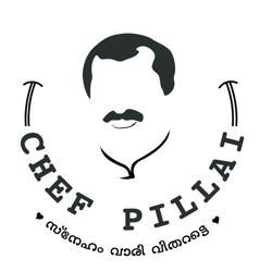 Chef Pillai's Kitchen Clubhouse