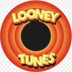 LOONEY TUNES  Clubhouse