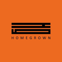 Homegrown Clubhouse