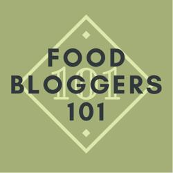 Food Bloggers 101 Clubhouse