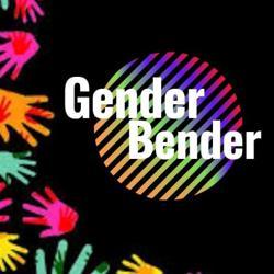 Gender Bender Clubhouse
