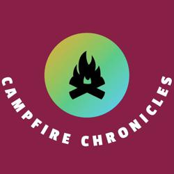 The Campfire Chronicles Clubhouse