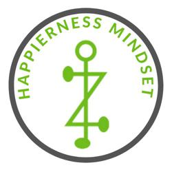The HAPPIERNESS Mindset  Clubhouse