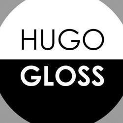 Hugo Gloss Clubhouse