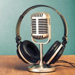 Atlanta Podcast Plug Clubhouse