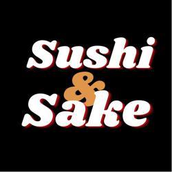 Sushi & Sake in USA 寿司&酒 Clubhouse