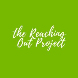 The Reaching Out Project Clubhouse