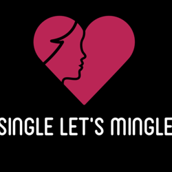 Single - let's mingle Clubhouse