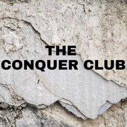 The Conquer Club Clubhouse