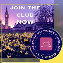 International Women Co Clubhouse