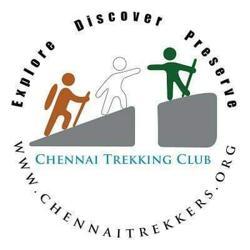 Chennai Trekking Club Clubhouse