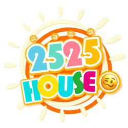 2525house Clubhouse