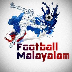 Football Malayalam Clubhouse