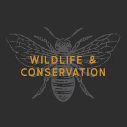 Wildlife & Conservation Clubhouse