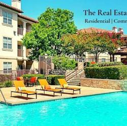 Real Estate Roundtable  Clubhouse