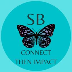 Social Butterfly  Clubhouse