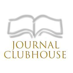 ジャーナルクラブハウス Clubhouse