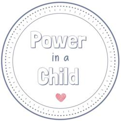 POWER IN A CHILD  Clubhouse
