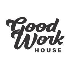 Good Work House Clubhouse