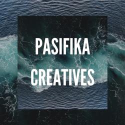 PASIFIKA CREATIVES  Clubhouse