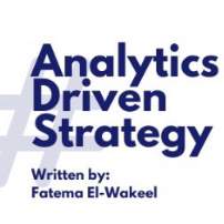 Analytics-Driven Strategy Clubhouse