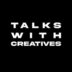 Talks With Creatives  Clubhouse