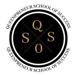 Queenpreneur Club  Clubhouse