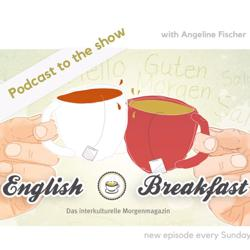 English Breakfast Clubhouse