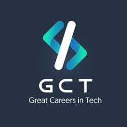 Great careers in Tech Clubhouse
