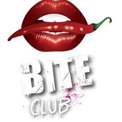 Bite Club Clubhouse